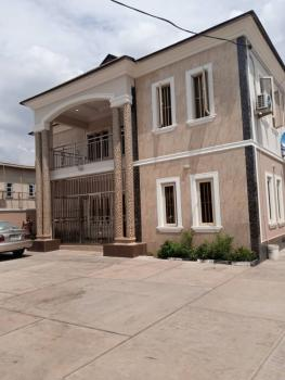 Luxury and Exquisitely Built 3 Bedroom Flat, Magboro, Ogun, Flat for Rent