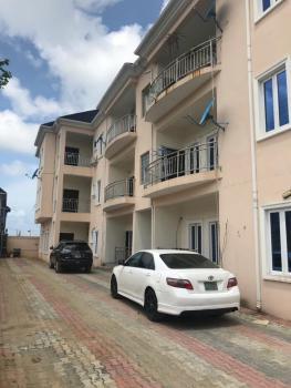 Brand New 2bedroom Flat in Olokonla, Ajah, Olokonla, Ajah, Olokonla, Ajah, Lagos, Flat for Rent