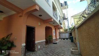 Standard 3 Bedroom Flat, Grace Community Estate, Dawaki, Gwarinpa, Abuja, Mini Flat for Rent
