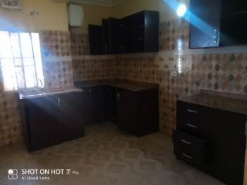 Luxury 2 Bedroom Apartment, Oral Estate, Chevron Drive, Idado, Lekki, Lagos, Flat for Rent