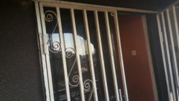 Standard 3 Bedroom Flat, Ajayi Road, Ogba, Ikeja, Lagos, Mini Flat for Rent