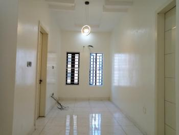 a Room Self Contain, Agungi, Lekki Expressway, Lekki, Lagos, Mini Flat for Rent