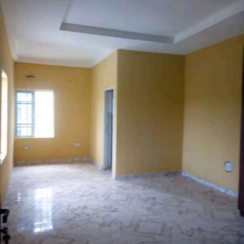 4bedroom, Sangotedo, Ajah, Lagos, Terraced Duplex for Rent