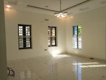a Room Self Contained, Idado Ext.,, Lekki Expressway, Lekki, Lagos, Self Contained (single Rooms) for Rent