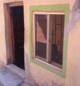 Neat Miniflat, Babatunde Off Folorunsho Okeira, Ogba, Ikeja, Lagos, Mini Flat for Rent
