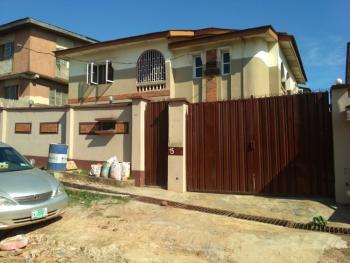 2  Bedroom Flat, Agric, Ikorodu, Lagos, Flat for Rent