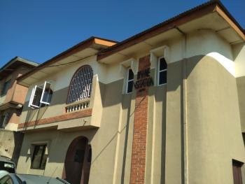 Two (2) Bedroom Flat, Agric, Ikorodu, Lagos, Flat for Rent
