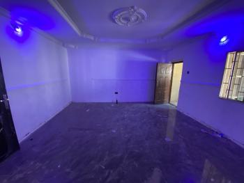 Spacious 1bedroom Flat, Lekki Phase 1, Lekki, Lagos, Mini Flat for Rent