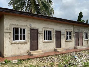 1bedroom Flat, Lekki Phase 1, Lekki, Lagos, Mini Flat for Rent