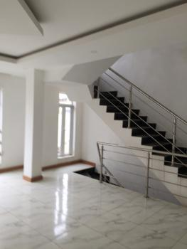 Brand New 4 Bedroom Duplex, Estate, Adeniyi Jones, Ikeja, Lagos, House for Sale
