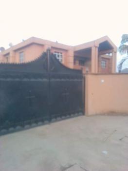 7bedroom Duplex, Sparklight Estate Opp Opic Estate, Opic, Isheri North, Lagos, Detached Duplex for Sale