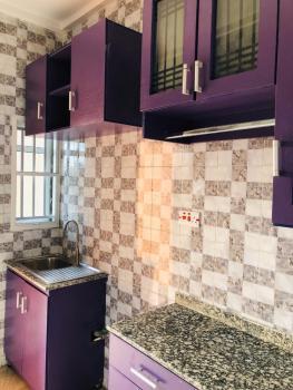 Luxury and Tastefully Finished 2bedroom Flat, Beach Estate, Ori-oke, Ogudu, Lagos, Flat for Rent