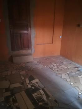 a Luxury Room Self Contained Flat, Off Ajayi Road, Ogba, Ikeja, Lagos, Self Contained (single Rooms) for Rent