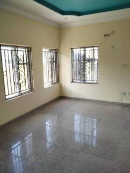 Lovely Standard Mini Flat(room and Parlour), Idado, Lekki, Lagos, Mini Flat for Rent