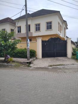 Lovely Mini Flat, Idado, Lekki, Lagos, Mini Flat for Rent