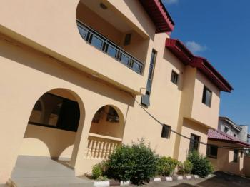 a Newly Built Shared Apartment, Thomas Estate, Ajiwe, Ajah, Lagos, Self Contained (single Rooms) for Rent
