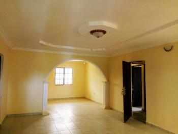 Two Bedroom Apartments, Mike Okoronkwo Close Off 3rd Avenue, Gwarinpa Estate Abuja, Gwarinpa, Abuja, Mini Flat for Rent