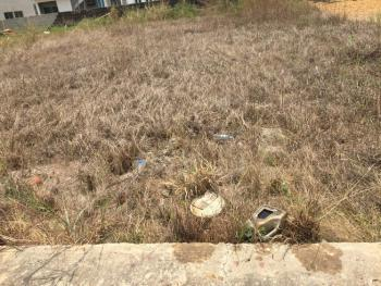 Plot of Land with C of O, Citiview Estate Near, Opic, Isheri North, Lagos, Residential Land for Sale