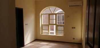 4 Bedroom Terrace, Parkview, Ikoyi, Lagos, Terraced Duplex for Rent