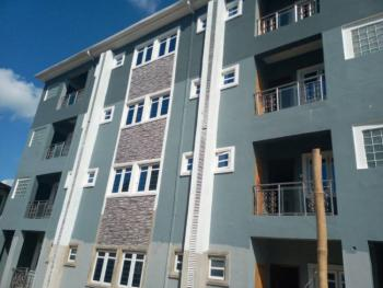 Newly Built 2 Bedroom Flat, Apapa Road, Costain, Costain, Yaba, Lagos, Flat for Rent