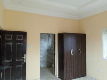 Brand New 2 Bedroom Flat, Kubwa, Abuja, Flat for Rent