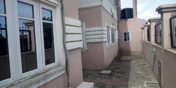 a Tastefully Finished 2 Bedroom Flat, Oribanwa, Ibeju Lekki, Lagos, Terraced Duplex for Rent