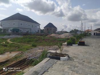 Plot with C of O, Off Badore Road, Badore, Ajah, Lagos, Land for Sale