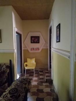 4 Bedroom Bungalow, Ibadan, Oyo, Detached Bungalow for Sale