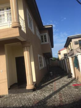 a Room in a Standard Flat Shared Kitchen Only, Mobil Road, Ilaje, Ajah, Lagos, Self Contained (single Rooms) for Rent