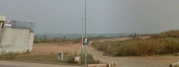 7.9 Hectares, Kagini Dutse Aljaji, Kubwa, Abuja, Mixed-use Land for Sale