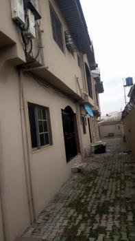 Luxury 2bedroom Flat, Lagos Business School, Olokonla, Ajah, Lagos, Flat for Rent