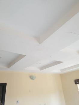 Newly Renovated 3bedroom Bungalow with a Bq, Abraham Adesanya Estate, Ajah, Lagos, Detached Bungalow for Rent