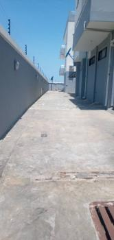 a Fully Ensuited 4 Bedroom Terraced Duplex in a Serene Estate, Richmond Gate Estate 1,, Ikate Elegushi, Lekki, Lagos, Terraced Duplex for Rent