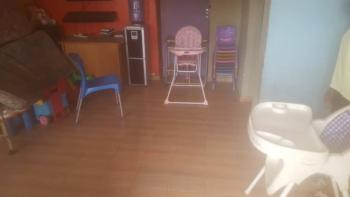 Nice and Spacious Miniflats with Kitchen Toilet and Bathroom, Tiles, Alapere, Ketu, Lagos, Mini Flat for Rent