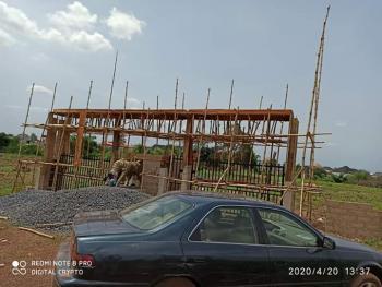 Affordable Lands, Behind Goshen Estate New Artisan, Premier Layout, Enugu, Enugu, Residential Land for Sale