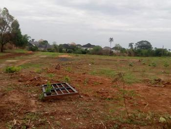 Cheap Lands, Behind Goshen Estate, Independence Layout, Enugu, Enugu, Residential Land for Sale
