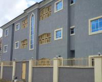 2 Bedroom Flat, Rumuigbo, Port Harcourt, Rivers, Flat / Apartment for Rent