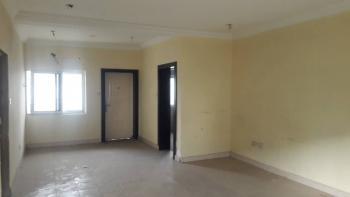 Luxury 3 Bedroom Apartment, Primewater View Garden, Lekki Phase 1, Lekki, Lagos, Block of Flats for Sale