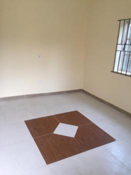 Minflat, United Estate, Sangotedo, Ajah, Lagos, Mini Flat for Rent