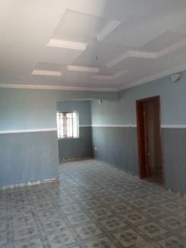 Newly Built and Tastefully Finished 2bedroom Apartment, Alaago, Hilltop Estate, Radio, Ikorodu, Lagos, Flat for Rent