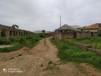 Land, Arapaja, Akala Express Way, Challenge, Ibadan, Oyo, Residential Land for Sale