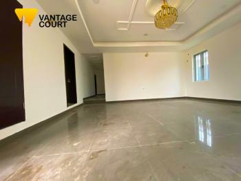 Luxury 3 Bedroom Apartment, Vantage Court, Bogije, Ibeju Lekki, Lagos, Terraced Bungalow for Sale