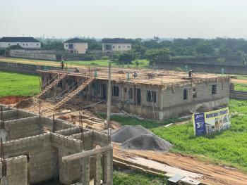 Amari Gardens, Bogije, Sangotedo, Ajah, Lagos, Residential Land for Sale