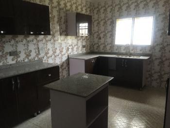 Luxury 3 Bedroom Apartment, Majeck, Sangotedo, Ajah, Lagos, Flat for Rent