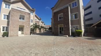Luxury 4 Bedroom Townhouse with Bq and Swimming Pool, Oniru, Victoria Island (vi), Lagos, Terraced Duplex for Rent