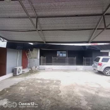 Car Wash and Space for Lounge, Lekki Phase 2, Lekki, Lagos, Restaurant / Bar for Rent
