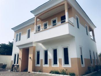 Luxury 5 Bedroom Detached Duplex, Off Admiralty, Lekki Phase 1, Lekki, Lagos, Detached Duplex for Rent