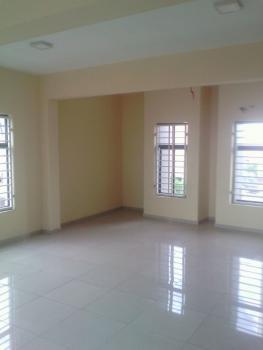 100sqm Open Plan, Adeniyi Jones, Ikeja, Lagos, Office Space for Rent