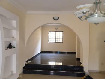 Luxury 5 Bedroom Apartments, Igbo Efon, Lekki, Lagos, Semi-detached Duplex for Rent