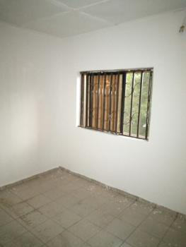 Spacious Self Contain, By Glo, Wuse 2, Abuja, Flat for Rent